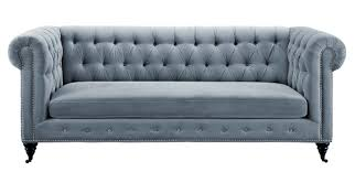grey chesterfield sofa sofas magnificent white sofa corner sofa teal velvet sofa grey