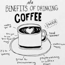 Coffee Meme Images - benefits of coffee meme xyz