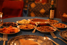 moroccan cuisine a whistle stop tour of moroccan cuisine turn of the