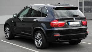 Bmw X5 Facelift - 2011 bmw x5 suv xdrive35i 4dr all wheel drive sports activity