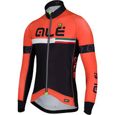 winter cycling jacket mens wiggle alé prr tirreno long sleeve jersey long sleeve cycling