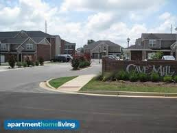 bowling green apartments for rent bowling green ky