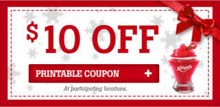 printable grocery coupons ottawa discount restaurant coupons canada m m coupons free shipping
