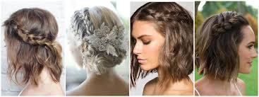 how to wrap wedding hair the best wedding hairstyles that will leave a lasting impression