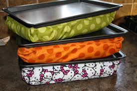lap tables for eating hobby mommy creations diy cookie sheet lap desk part 1 making the