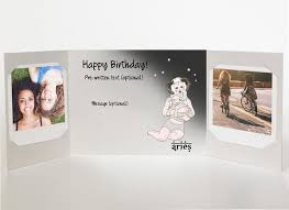 send unique zodiac birthday cards by mail online caregatto