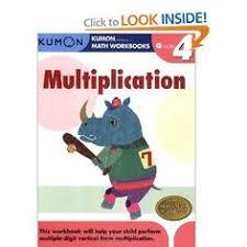 grade 5 decimals fractions kumon math workbooks favorite