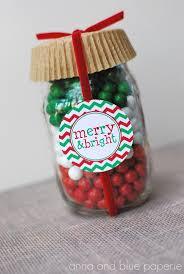 Chevron Tree Skirt Best 10 Chevron Christmas Ideas On Pinterest Holiday Wreaths