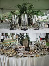 53 best coffee bars u0026 buffets wedding images on pinterest coffee