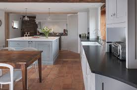 Kitchen Designers Kent Bespoke Kitchen Design The Bespoke Kitchen Design Specialist