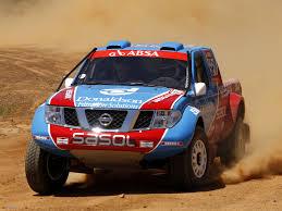 nissan navara 2006 nissan navara rally car d40 2006 u201310 wallpapers 2048x1536
