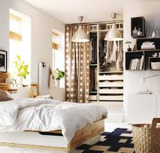 Best IKEA Images On Pinterest Living Room Ideas Living - Bedroom decorating ideas ikea