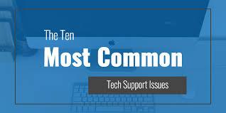 Tis Service Desk Means Most Common It Problems Help Desk Software Samanage