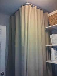 column room divider full size of curtainsheavenly s heavenly panel