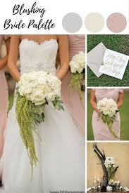 Ready Made Wedding Centerpieces by 169 Best Wedding Centerpieces Images On Pinterest Wedding