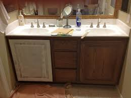 Refacing Kitchen Cabinets Yourself by Bathroom Cabinets Kitchen Cabinet Refacing How Much Does Cabinet