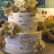 goodness cakes 43 photos u0026 40 reviews bakeries 21043