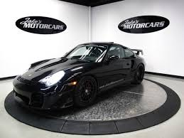2002 porsche 911 turbo specs 700hp porsche 911 turbo 996 for sale autoevolution