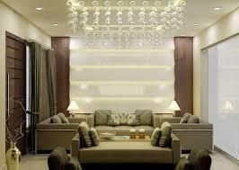 Bedroom Interior Design Sketches Home Interior Design Drawing Room Design Ideas Photo Gallery