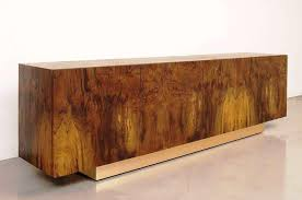 Credenzas And Buffets by Modern Contemporary Credenza Designs U2014 Contemporary
