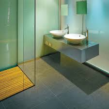 polished dark grey 60x60 tiles lounge tiles 600x600x9 5mm tiles