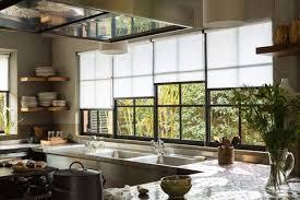 pinterest deco cuisine stores cuisine idées de design de luxe à la maison homestyle