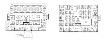 Floor Plan Furniture Office Furniture Floor Plan