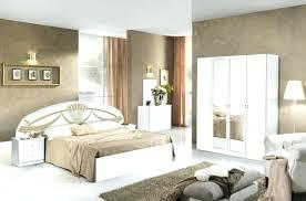 meubles chambre à coucher chambre a coucher blanche chambre a coucher blanche blida