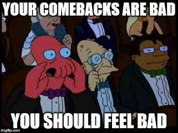 Dr Zoidberg Meme - 20 wacky zoidberg memes sayingimages com