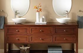 sink beautiful vessel sinks with vanity base unthinkable