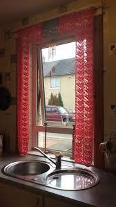 Curtain Patterns 981 Best Perde Images On Pinterest Crochet Curtains Filet