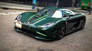 koenigsegg christmas koenigsegg agera s first photos emerge