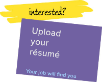 resume uploader sunrise global consultants