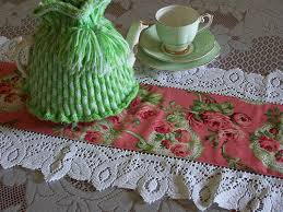 flickriver photoset u0027shabby chic and cottage chic towels u0027 by www
