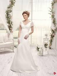 robes de mariã e sirã ne 9 best charlier brear images on wedding dressses