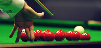 How To Play Pool Table To Play Pool Like A Pro Part Ii Keep Proper Form