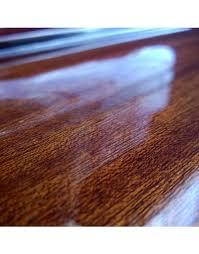 wood paint varnish diy paints paints