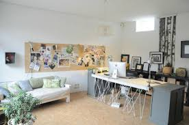 sol bureau bureau design sol osb maison pour prise de vue à louer près de
