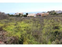 real estate plot lagos plot of 630 sqm