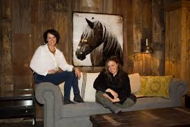 Home Decor Stores In Pittsburgh Pa Home Furnishings Heaven With Haute