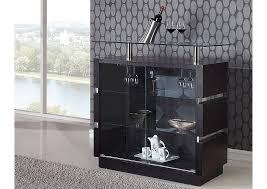 Metal Bar Cabinet Beverly Hills Furniture Bronx Ny Wenge Bar Cabinet
