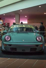 stanced porsche 911 widebody 468 best porsche images on pinterest dream cars car and porsche