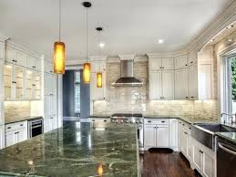 Colorful Kitchen Ideas Colorful Backsplash Bright Kitchen Tiles Colorful Design Idea