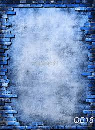 wholesale brand wholesale brick wall photo backdrop indoor studio