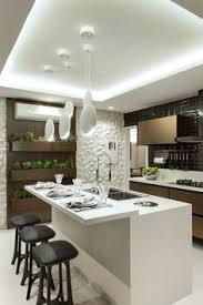 modern backsplash for kitchen 10 backsplash ideas to for your kitchen backsplash ideas