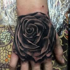 austina obscure tattoo portfolio tattoo artist in kingston pa