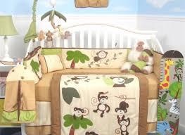 table curious safari crib bedding babies r us satiating safari
