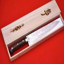 67 best kajiya images on pinterest custom knives knife making
