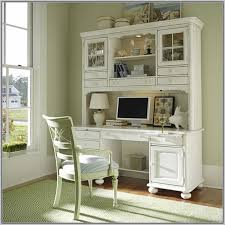 Office Desk With Hutch Storage Office Desk With Hutch Storage Desk Home Decorating Ideas Hash