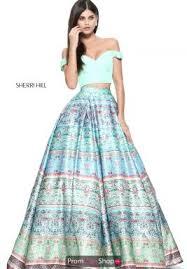 sweet 16 dresses ar prom dress shop